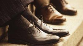 stivali, scarpe da donna, scarpe da uomo