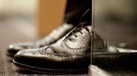 suole preformate, plantari, suole scarpe da donna