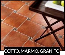 cotto-fiorentino-marmo-e-granito