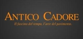 Antico Cadore