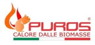 Puros Calore Biomasse