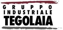 Gruppo Industriale Tegolaia