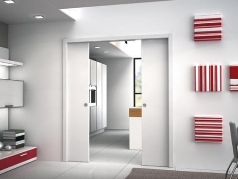 salotto di design