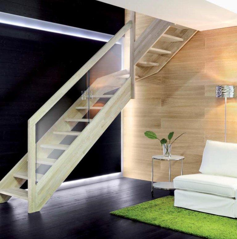 snl-scala-vetro-legno_84577