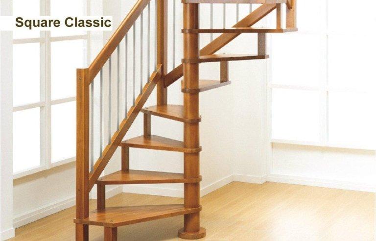 chiocciola-classica-per-interni-in-legno_79313