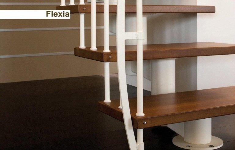 flexia-scala-in-legno-e-acciaio_10523