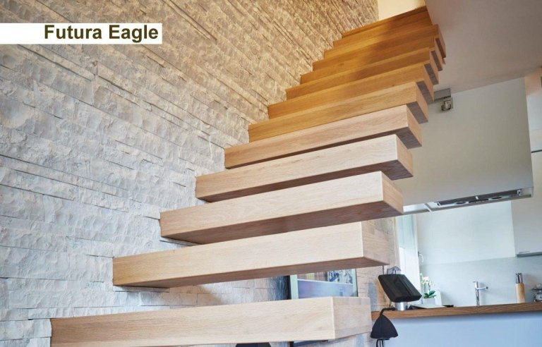 futura-eagle-sbalzo_58596