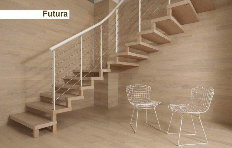 futura-in-legno_49359