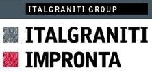 Italgraniti Impronta