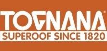 Tognana Superoof