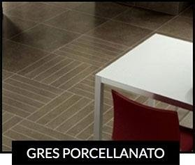 pavimenti-in-gres-porcellanato