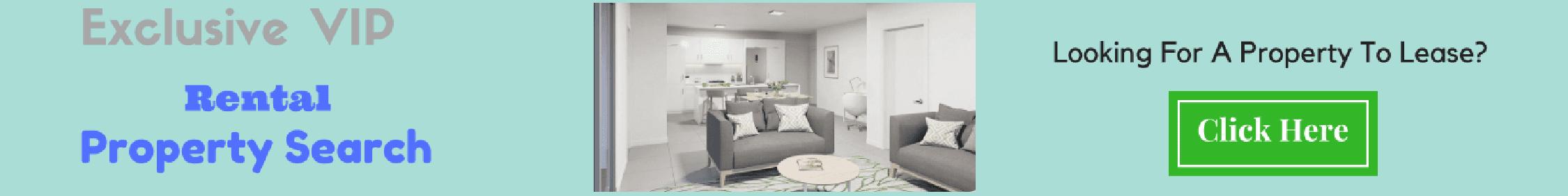 Altus Properties For Rent