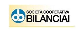 Società cooperativa bilanciai