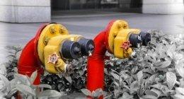 manutenzione attrezzature antincendio, assistenza attrezzature antincendio, tecnici materiali antincendio