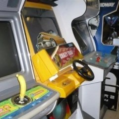vendita, assistenza tecnica, gestione videogames, videogiochi