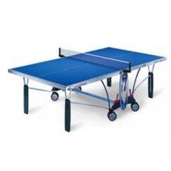 tavoli da ping pong per bar, sale giochi e locali pubblici