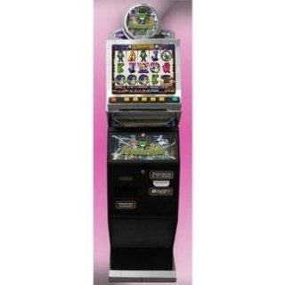 New Slot Slot Machines