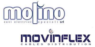 Molino - Movinflex