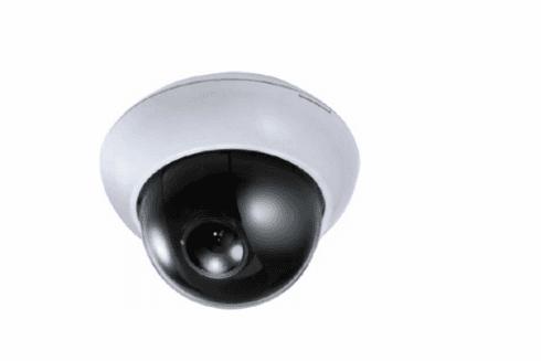 installazione telecamere di sorveglianza