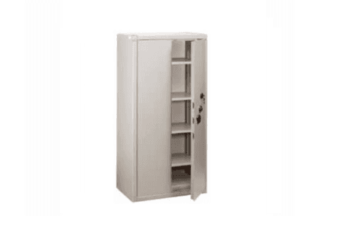 cassette di sicurezza per uffici
