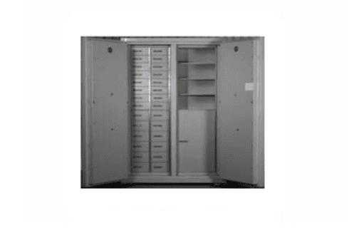 vendita cassette di sicurezza per uffici