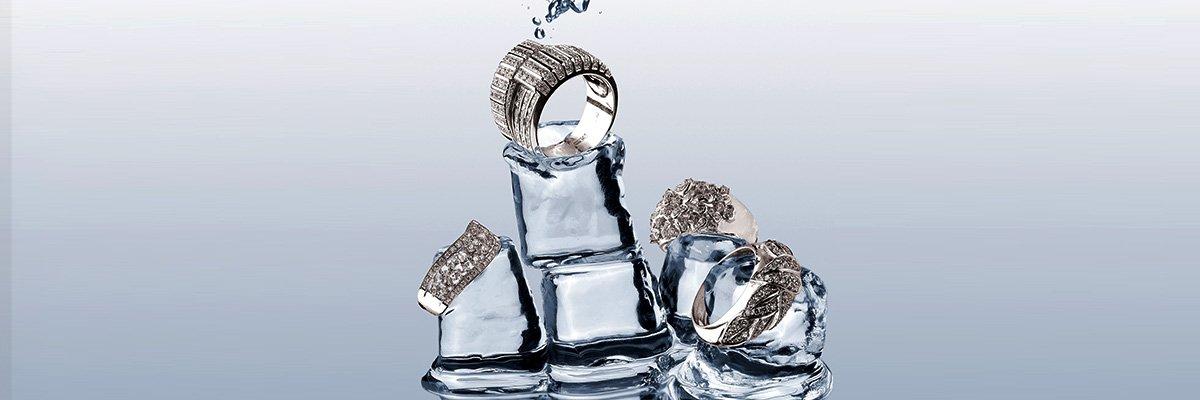 Jewellers Perth