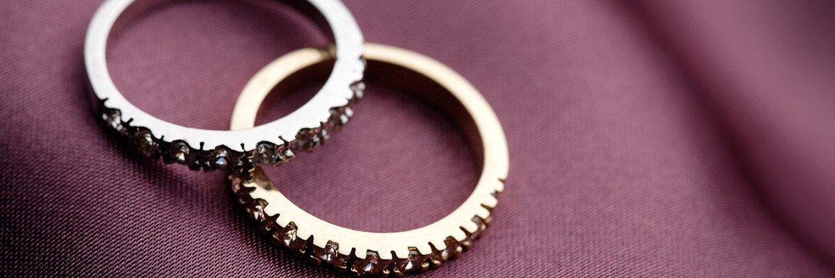 Jewellery Store Perth
