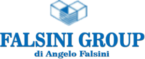 Falsini Group, Falsini Angelo, Contigliano, Rieti
