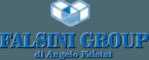 Falsini Group, Falsini Angelo, Contigliano, Rieti