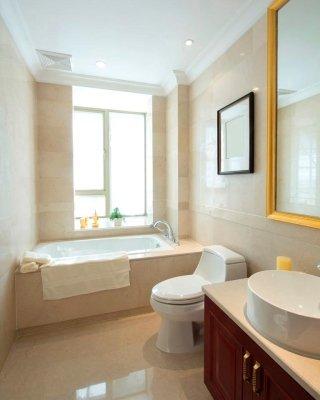 Mobili per il bagno contigliano rieti falsini group - Il bagno group ...