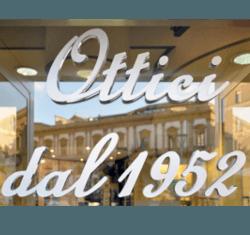 ottici dal 1952