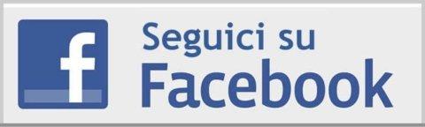 ottica fiorentina facebook
