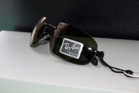 occhiali da sole ray ban