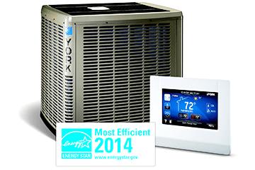 Dorsett-heating-and-air-York-dealer