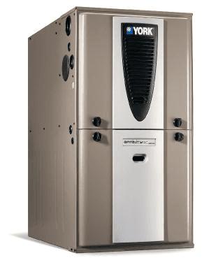 Dorsett-heating-and-air-York-gas-furnace