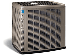 Dorsett-heating-and-air-York-heat-pump
