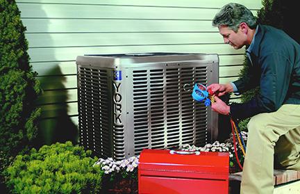 Dorsett-heating-and-air-York-residential-hvac-repair