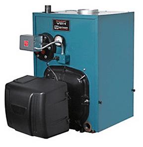 Dorsett-heating-and-air-burnham-boiler
