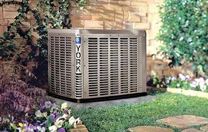 Dorsett-heating-and-air-york-residential
