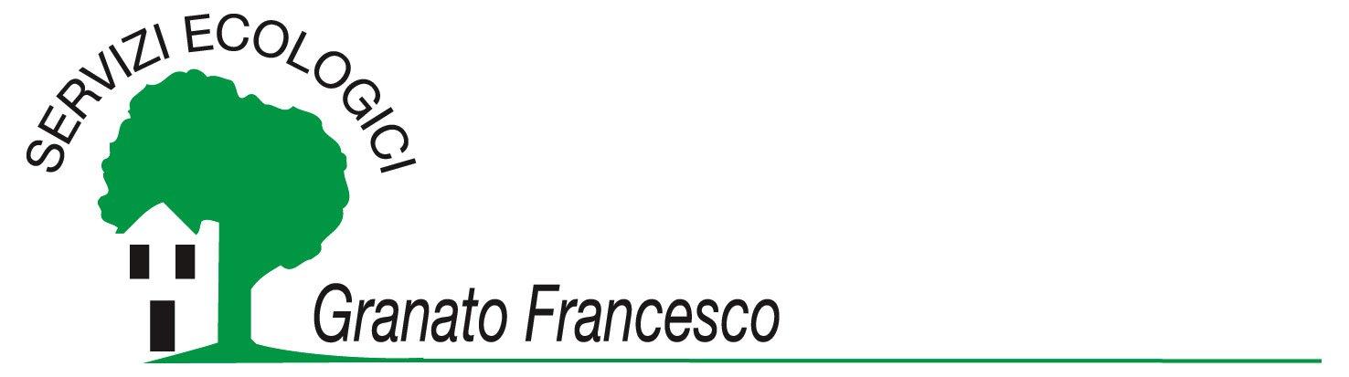 ESPURGO - GRANATO FRANCESCO - logo