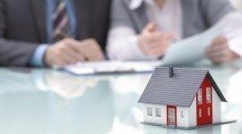 soluzioni abitative, tipologie di immobili, vendita ville