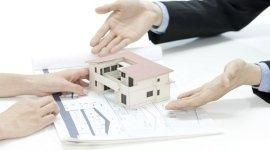 case in affitto, appartamenti in affitto, consulenze per affitto