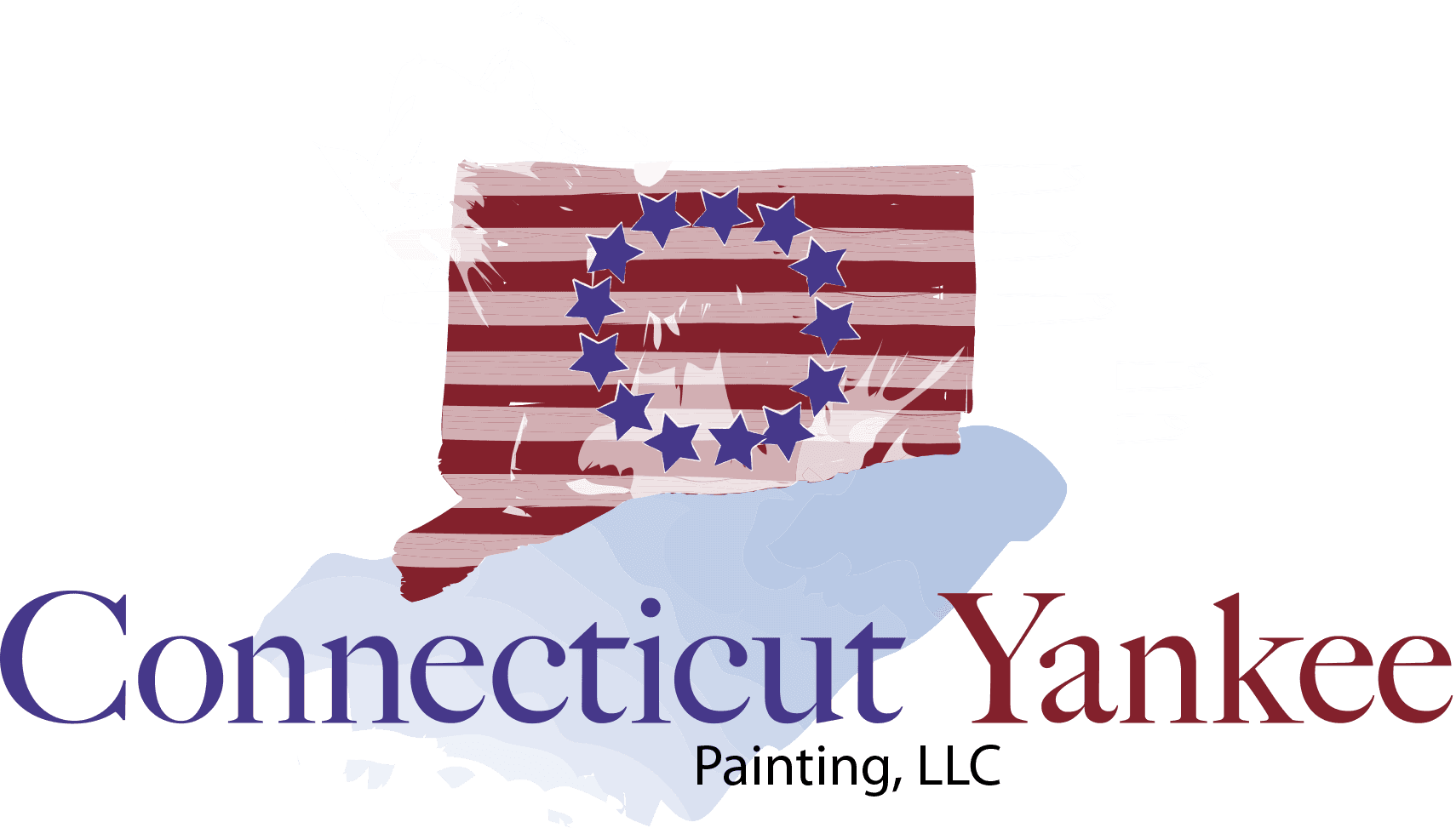 Residential Painting Fairfield, CT