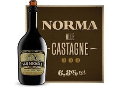 Norma alle castagne