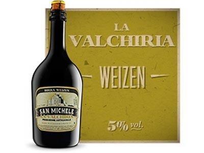 La Valchiria Weizen