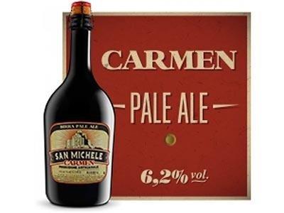 Carmen Pale Ale