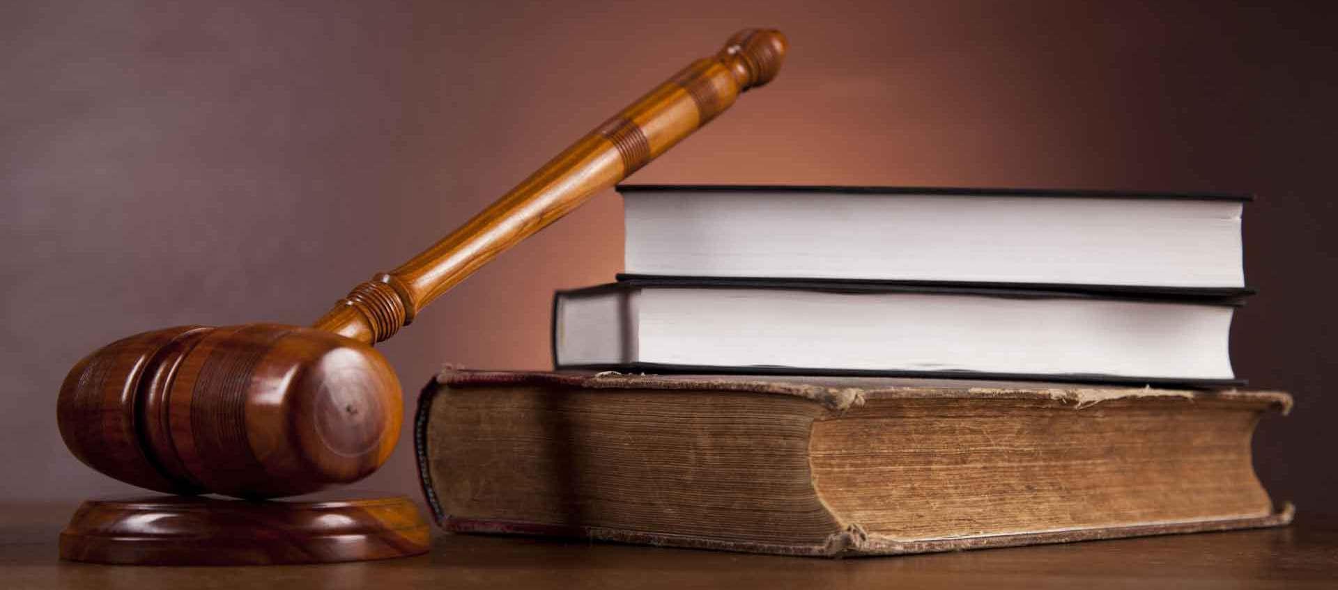 Law Firm in Foley, AL