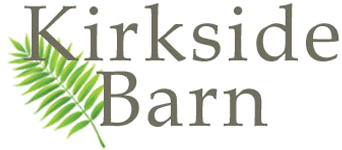 Holiday cottage accommodation Tavistock - Kirkside Barn