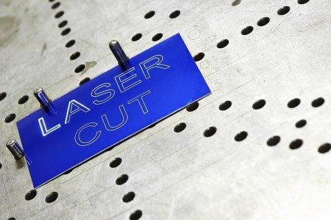 incisioni laser orino