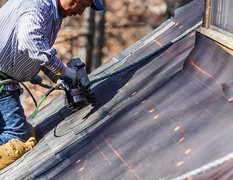 Roofing Contractor Hooksett, NH U0026 Epsom, NH